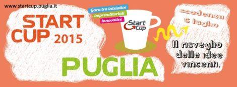 start-cup-puglia